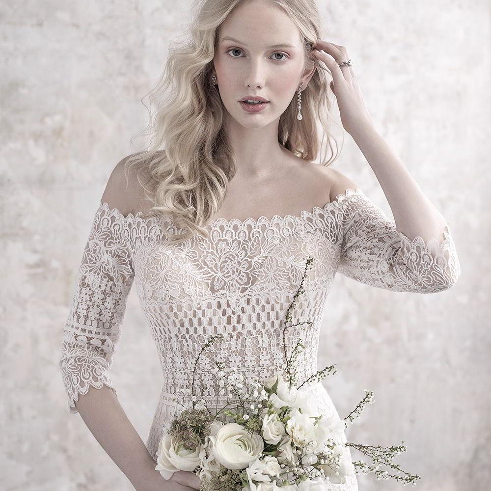 Wedding inspirasi wedding dresses cakes bridal accessories hair madison james fall 2018 wedding dresses junglespirit Gallery