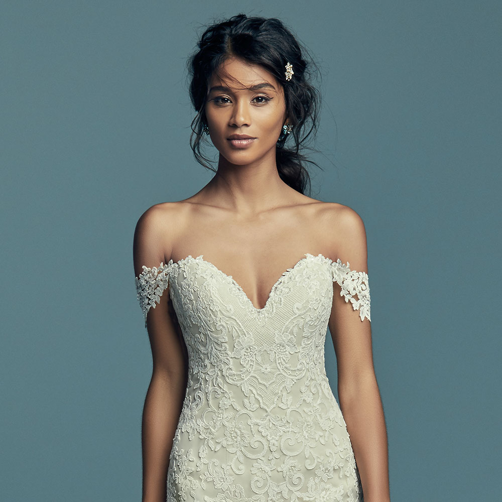 Wedding dresses wedding inspirasi 10 ways meghan markles royal wedding dress choice might surprise us junglespirit Images