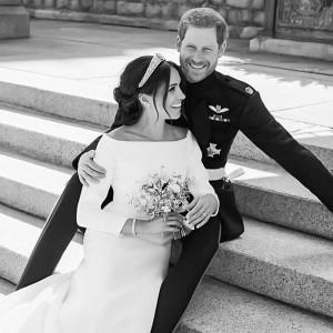 royal wedding 2018 meghan markle givenchy wedding dress wedding inspirasi featured
