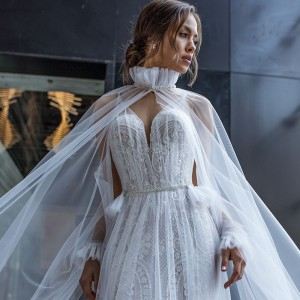 dimitrius dalia 2018 royal wedding inspirasi featured wedding gowns dresses and collection