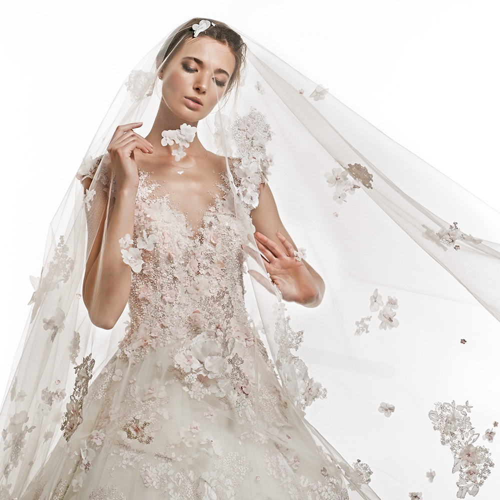 jillian 2019 bridal wedding inspirasi featured wedding gowns dresses and collection