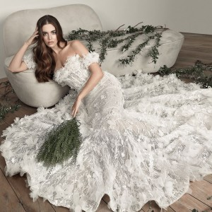 lee petra grebenau pre 2019 bridal wedding inspirasi featured wedding gowns dresses and collection