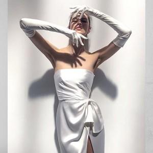 livne white 2019 2018 bridal collection homepage splash
