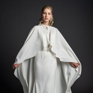 serge jevaguine 2019 bridal wedding inspirasi featured wedding gowns dresses and collection