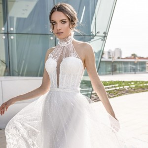 wedding inspirasi featured wedding gowns dresses and collection