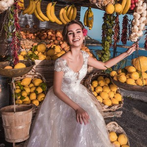 la petra 2019 bridal wedding inspirasi featured wedding gowns dresses and collection