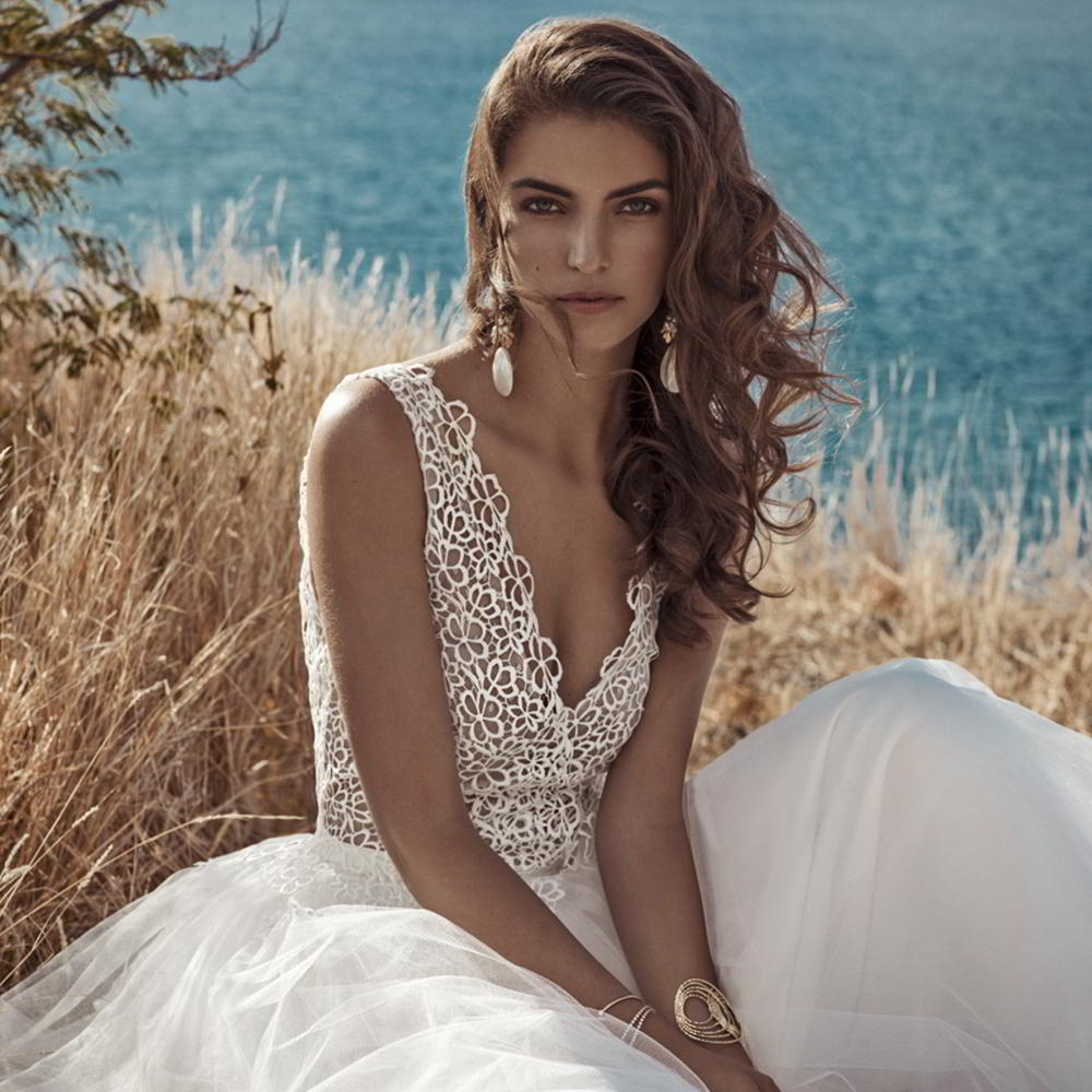 fabienne alagama 2019 bridal wedding inspirasi featured wedding gowns dresses and collection