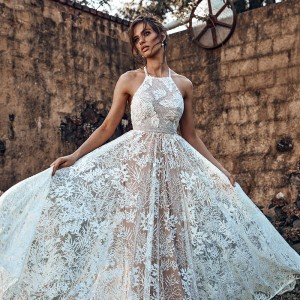 grace love lace 2018 bridal wedding inspirasi featured wedding gowns dresses and collection