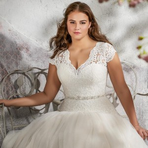 morilee 2018 julietta bridal wedding inspirasi featured wedding gowns dresses and collection