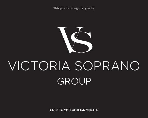 victoria soprano 2019 bridal collection banner below