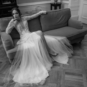 ester haute couture 2019 bridal wedding inspirasi featured wedding gowns dresses and collection