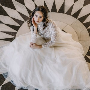 kate edmondson couture bridal wedding inspirasi featured wedding dresses and collection