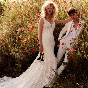 lillian west spring 2019 bridal wedding inspirasi featured wedding gowns dresses and collection