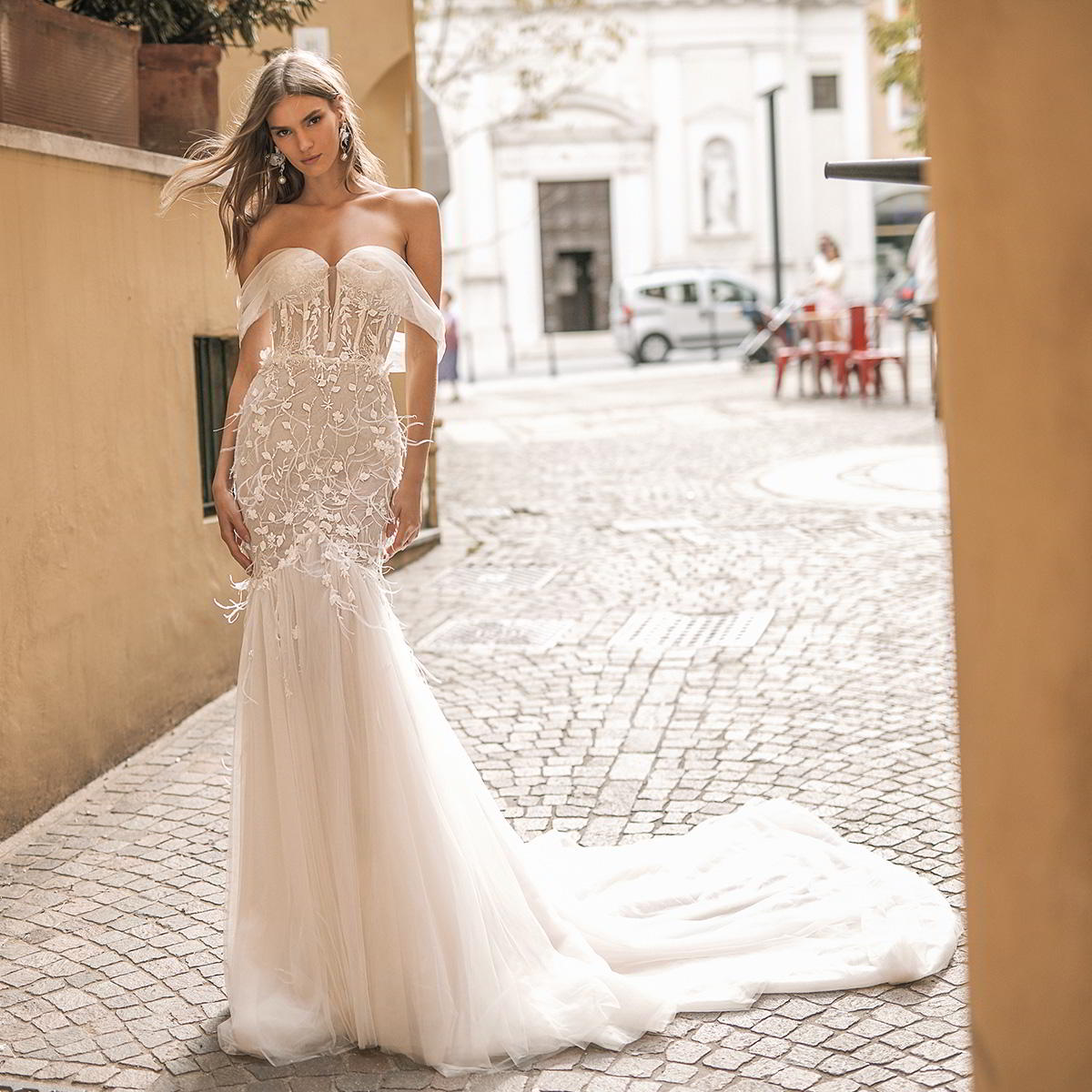 berta 2019 privee bridal wedding inspirasi featured wedding gowns dresses and collection
