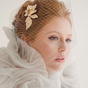 enchanted atelier liv hart fall 2019 accessories collection featured on wedding inspirasi thumbnail