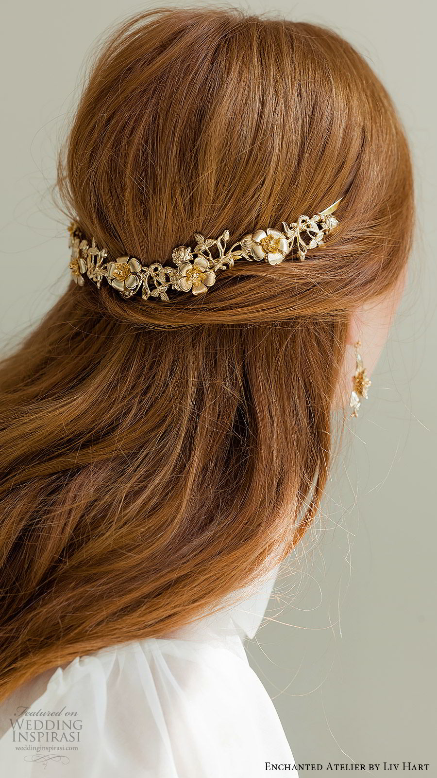 enchanted atelier liv hart fall 2019 accessories gold hairpiece (17) mv