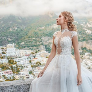 katherine joyce 2019 bridal wedding inspirasi featured wedding gowns dresses and collection