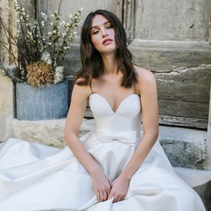lihi hod 2019 bridal wedding inspirasi featured wedding gowns dresses and collection