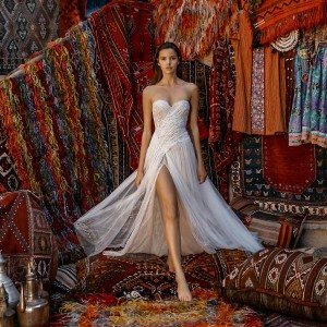 liz martinez 2019 cappadocia bridal wedding inspirasi featured wedding gowns dresses and collection