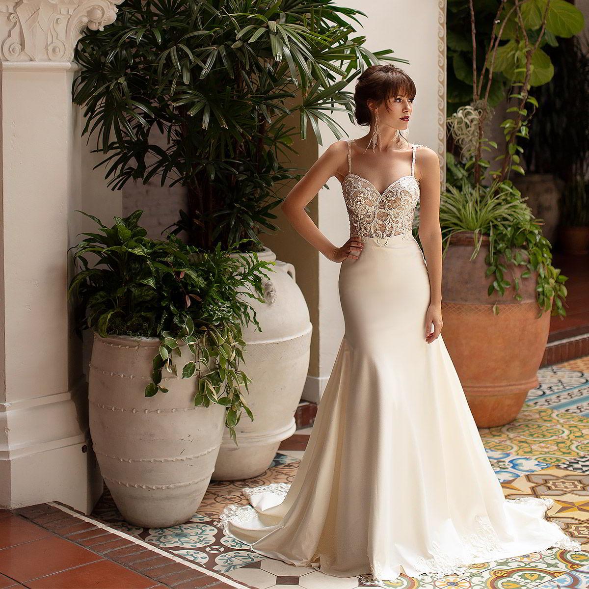 naama anat 2019 bridal collection bombshell wedding inspirasi featured gown thumbnail