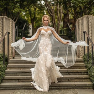 naama anat fall 2019 couture bridal wedding inspirasi featured wedding dresses gowns and collection