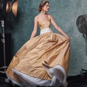 sareh nouri fall 2019 bridal collection featured on wedding inspirasi thumbnail