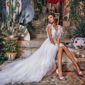 anna sposa 2019 bridal wedding inspirasi featured wedding gowns dresses and collection