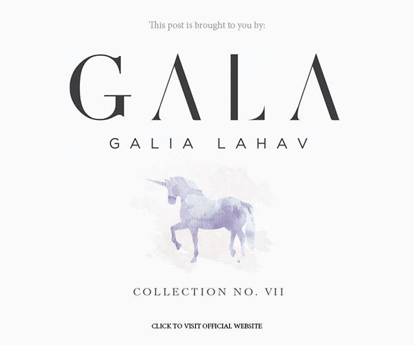 galia lahav gala fall 2019 bridal collection featured on wedding inspirasi banner below