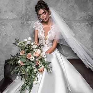 victoria soprano 2020 bridal wedding inspirasi featured wedding gowns dresses and collection
