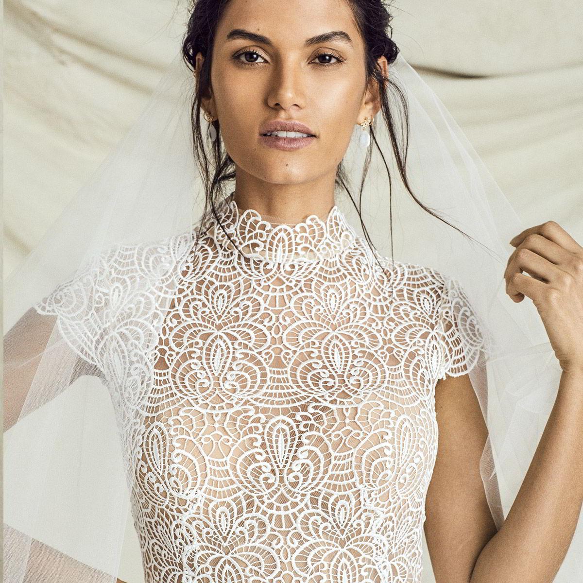 kelly faetanini fall 2019 bridal collection featured on wedding inspirasi thumbnail
