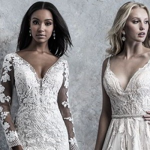 madison james 2019 bridal collection featured on wedding inspirasi homepage banner