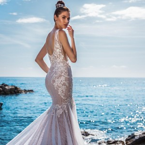 luce sposa 2019 bridal wedding inspirasi featured wedding gowns dresses collection