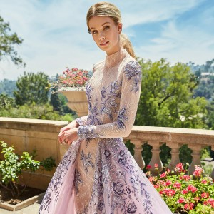 val stefani spring 2019 bridal wedding inspirasi featured wedding gowns dresses and collection