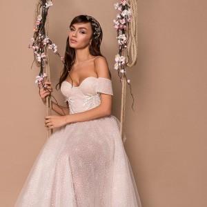 betta la betta 2020 bridal wedding inspirasi featured wedding gowns dresses and collection