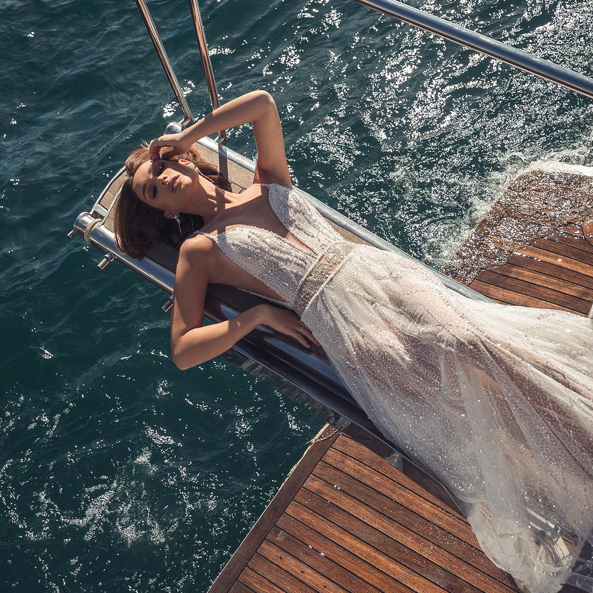 dimitrius dalia 2019 bridal wedding inspirasi featured wedding gowns dresses and collection