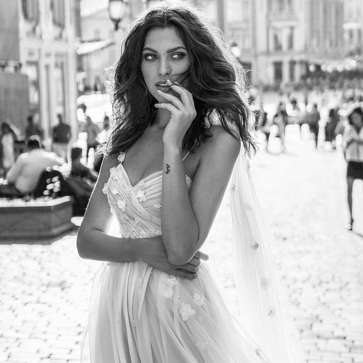 papilio 2019 bridal wedding inspirasi featured wedding gowns dresses and collection