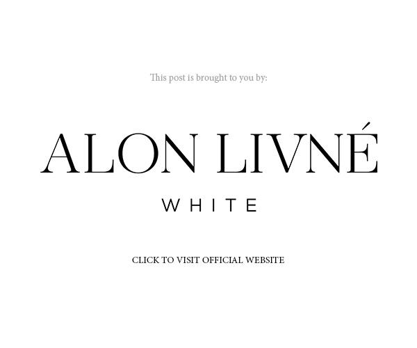 alon livne white s2020 bridal collection featured on wedding inspirasi bottom banner
