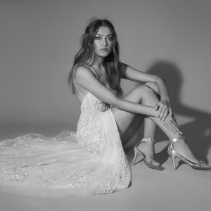 arava polak 2019 bridal wedding inspirasi featured wedding gowns dresses and collection