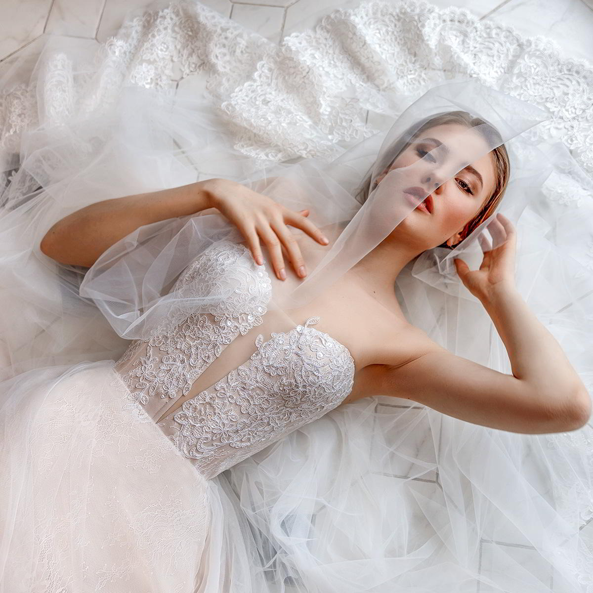 aurora couture 2019 bridal wedding inspirasi featured wedding gowns dreses and collection