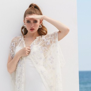 by watters 2020 bridal collection featured on wedding inspirasi thumbnail