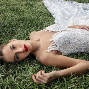 demetrios 2020 bridal wedding inspirasi featured wedding gowns dresses and collection