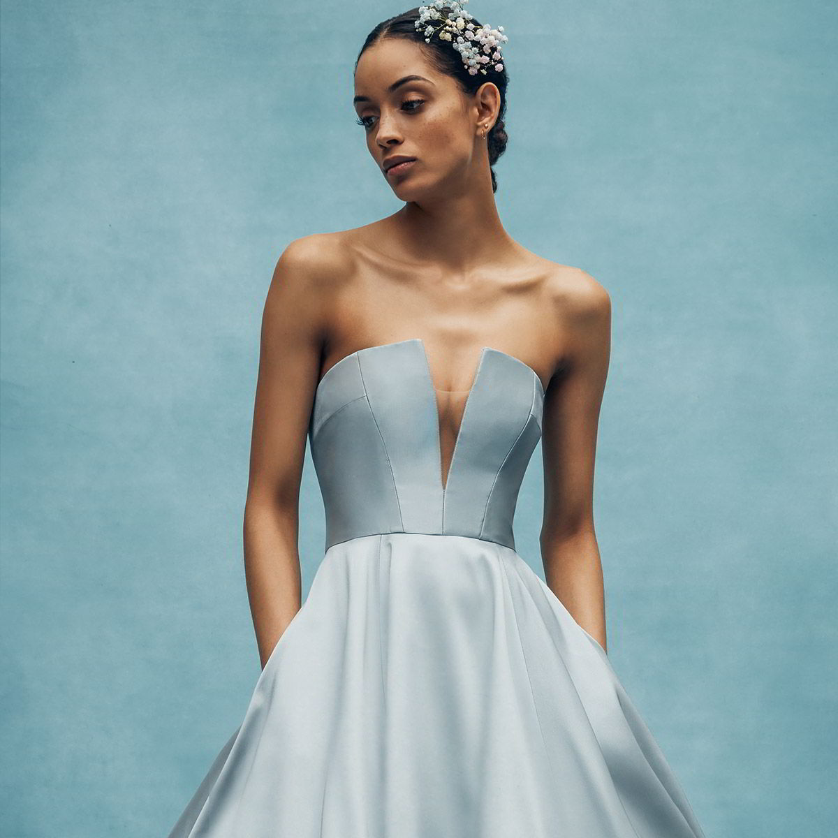 anne barge spring 2020 bridal collection featured on wedding inspirasi thumbnail