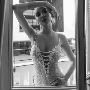 julie vino 2020 romanzo bridal wedding inspirasi featured wedding gowns dresses and collection
