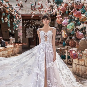 katherine joyce 2020 bridal wedding inspirasi featured wedding gowns dresses and collection