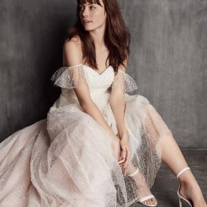 kelly faetanini spring 2020 bridal collection featured on wedding inspirasi thumbnail
