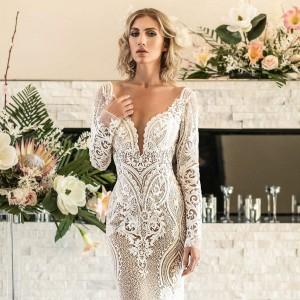 naama anat spring 2020 bridal collection featured on wedding inspirasi thumbnail