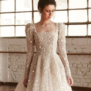 chana marelus fall 2019 bridal collection featured on wedding inspirasi thumbnail