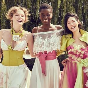 elisabetta polignano 2019 bridal collection featured on wedding inspirasi thumbnail
