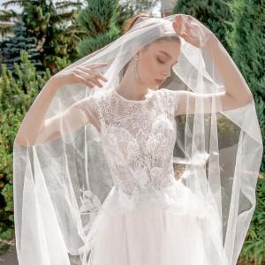 oleg baburow 2020 bridal wedding inspirasi featured wedding gowns dresses and collection