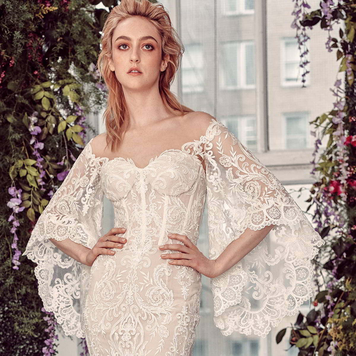 rivini by rita vinieris spring 2020 bridal collection featured on wedding inspirasi thumbnail